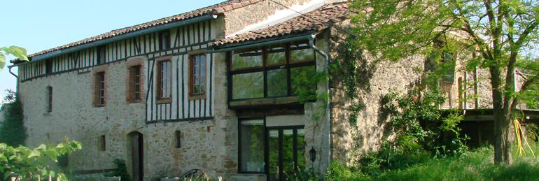 balneohouse-770x259